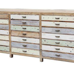 Zander-Sideboard-2-900-x-600