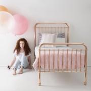 eden_rose_gold_metallic_bed